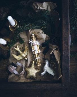 Des idées cadeau pour Noël